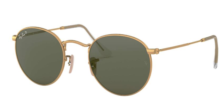 Ray Ban - Classic collection