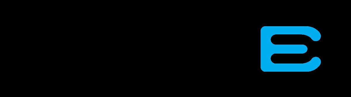 urb-e-logo.png