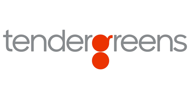 tender-greens-logo-promo_1.jpg