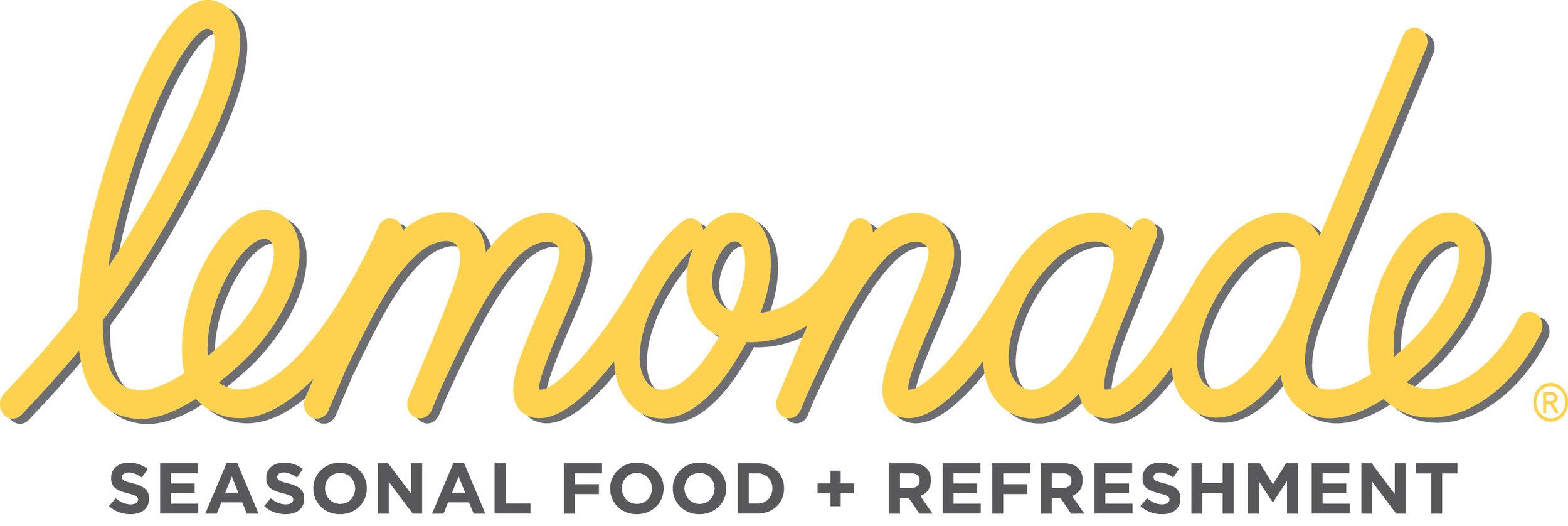 Lemonade_Logo-wtag.jpg
