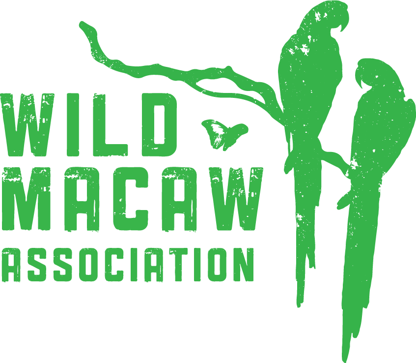 Wild Macaw Assn.png