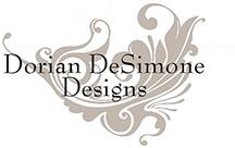 DorianDeSimoneDesigns.jpg