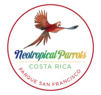 NP-logo-FINALCIRCULAR.jpg