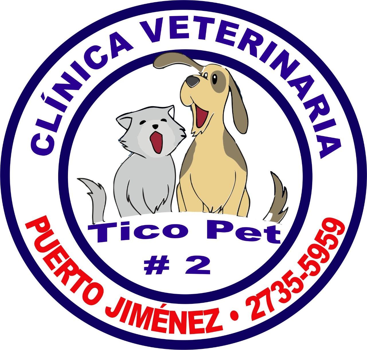 ClinicaVeterinaria.jpeg