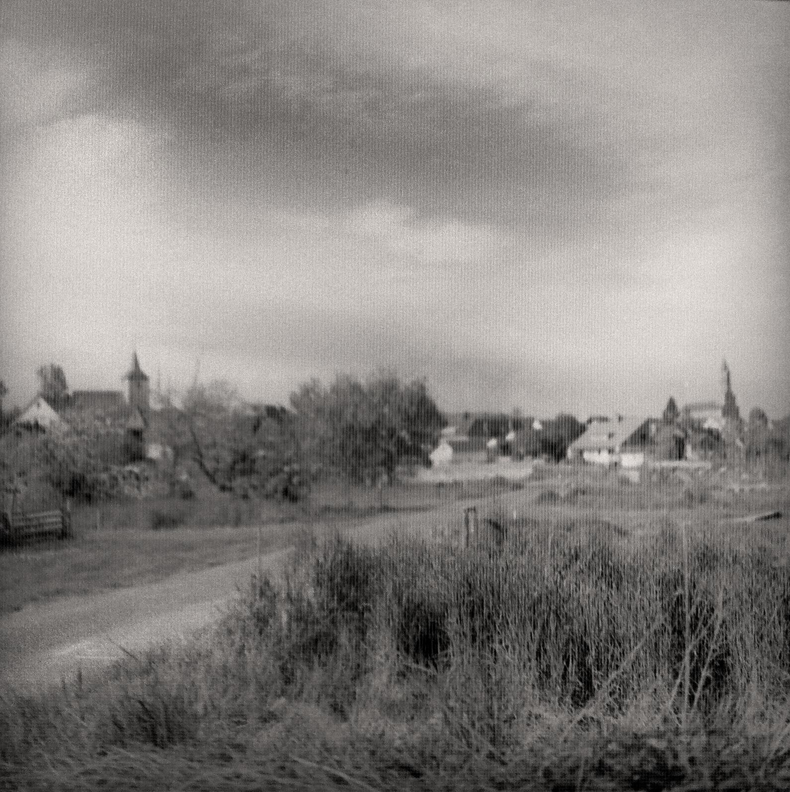 Bietigheim/Baden