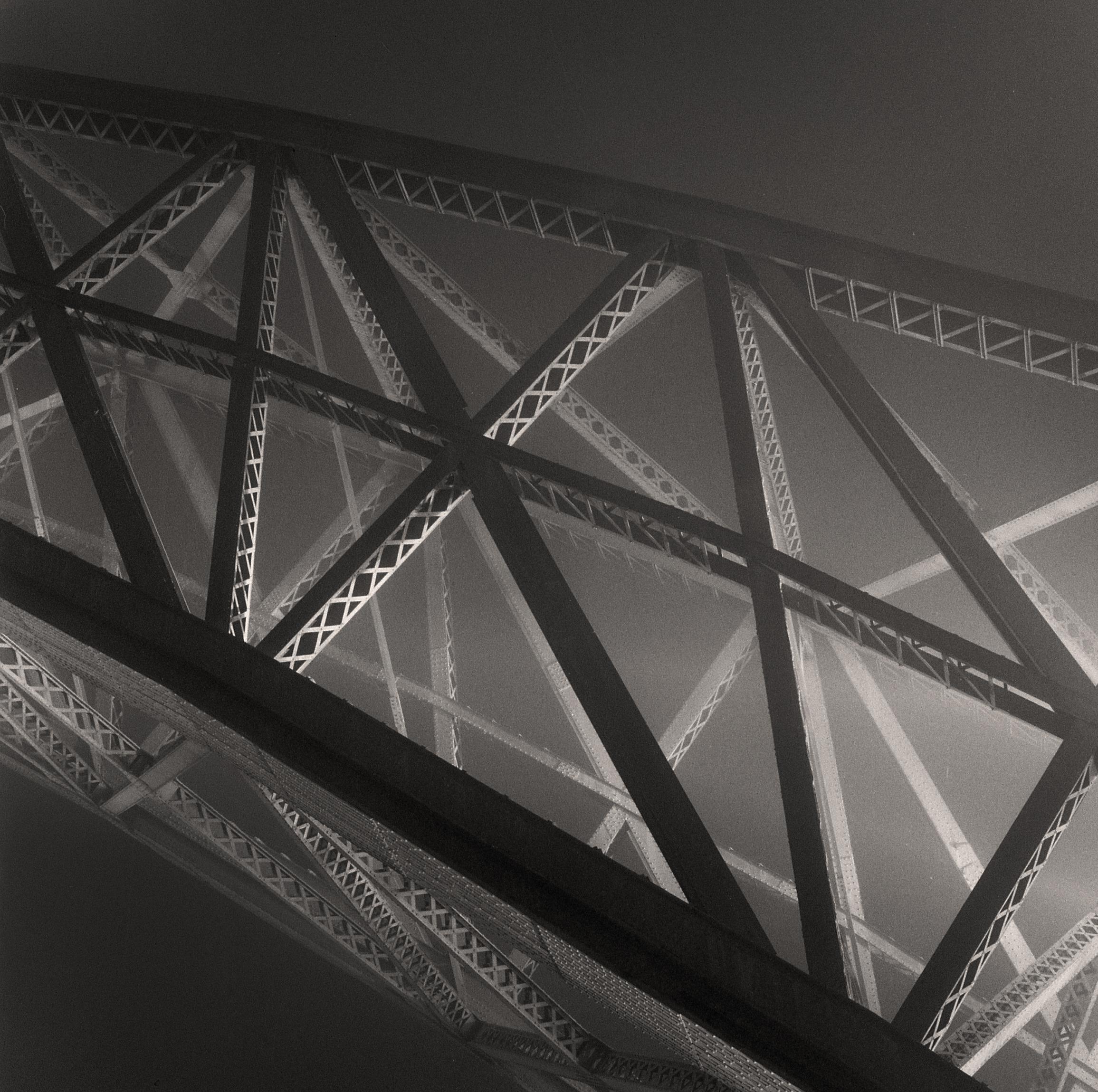 Dom Luís Bridge II, Porto