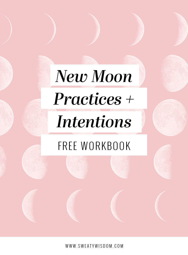 sw-blog-new-moon.png