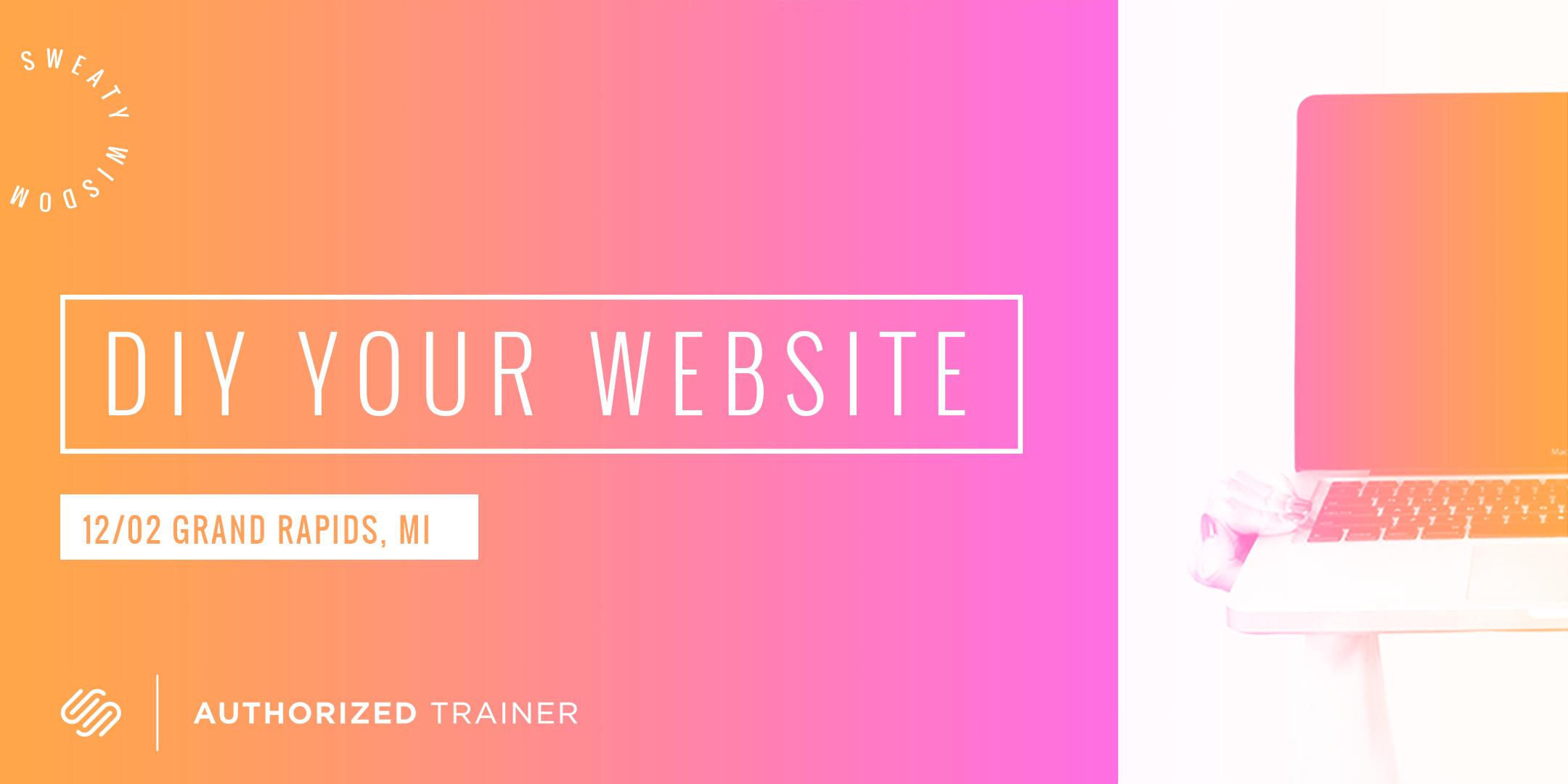 diy-your-website.png
