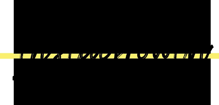 igc-logo.png