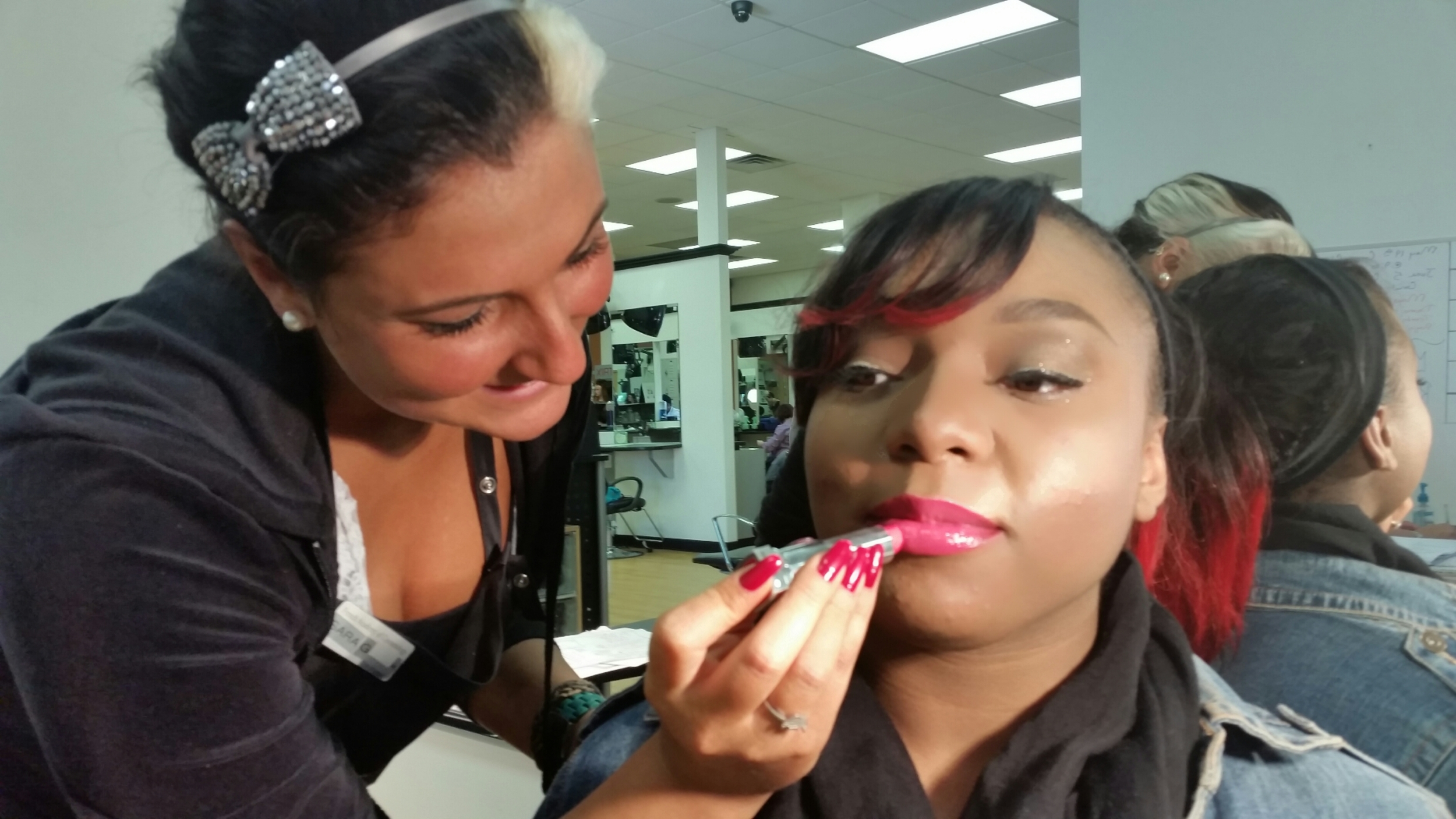 Cosmetology lips.jpg