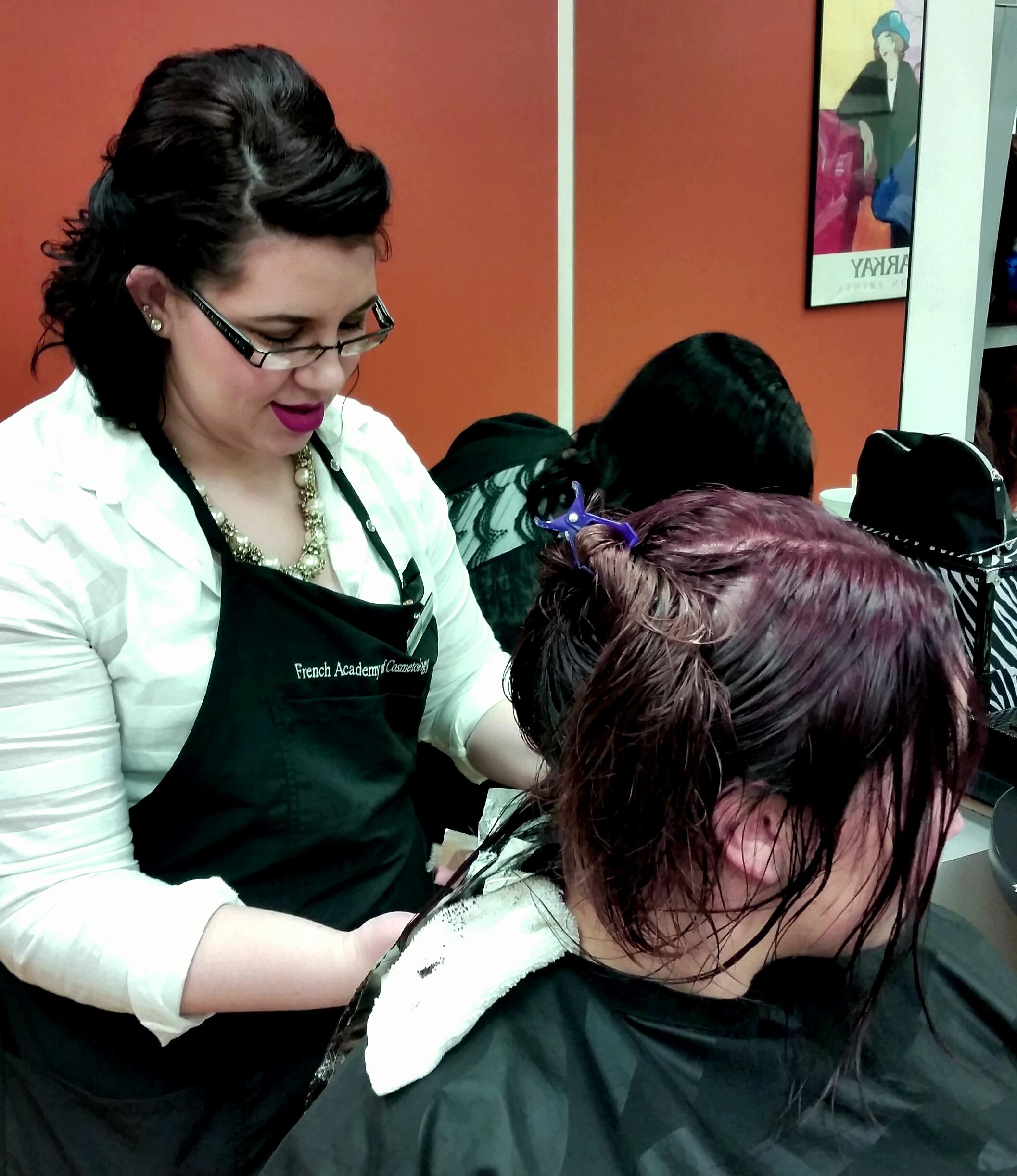 Beauty hair styling.jpg