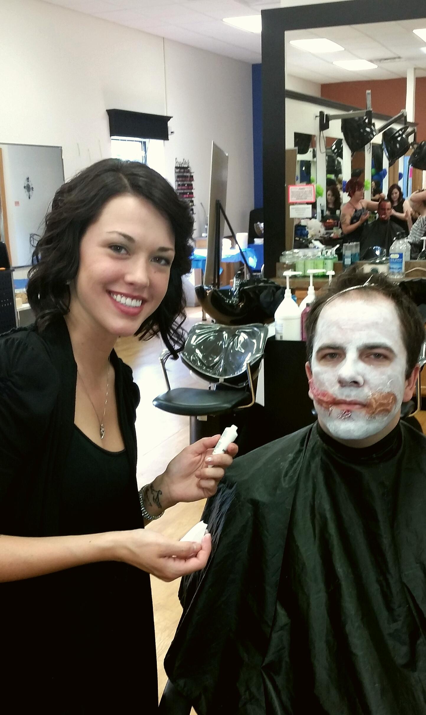 Movie Makeover Joker.jpg