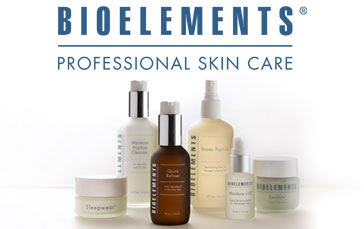 bioelements_products_20142013_std.jpg