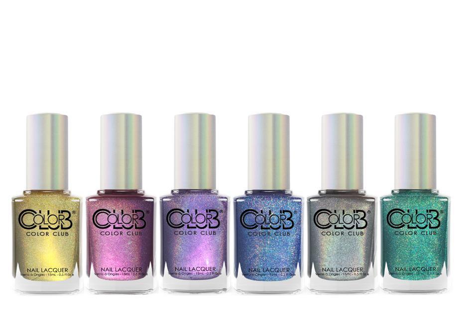 ColorClub_7eacd49c-36bc-4608-80bc-213d99767228_1024x.jpg