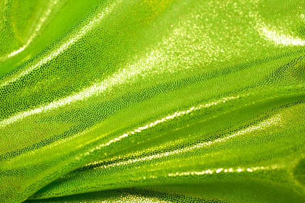 Fluoro Green