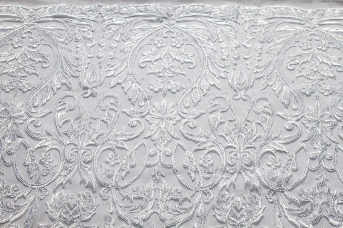 QTGC7140 White