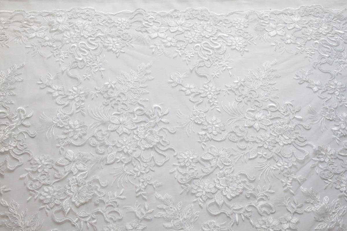 QTGX638 White