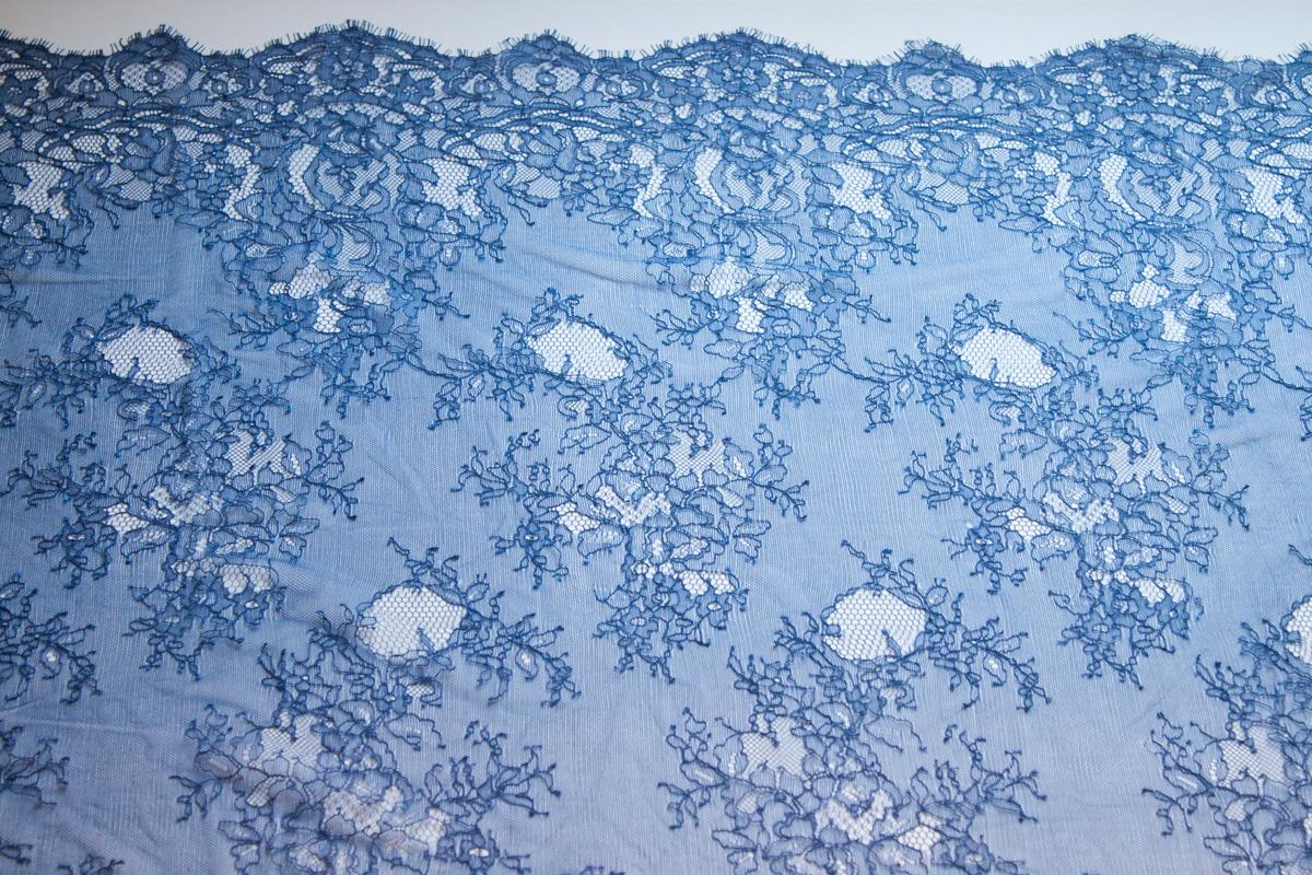 CHA1512D01 Dark Blue