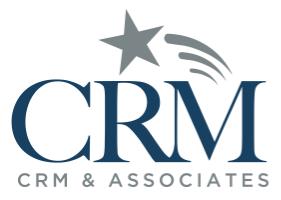 crm-logo-small