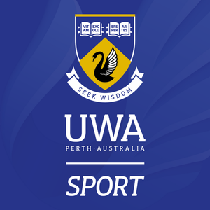 UWA gym membership for residents