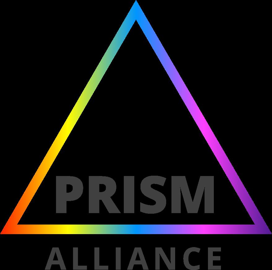 PRISM Alliance scholarship studying overseas