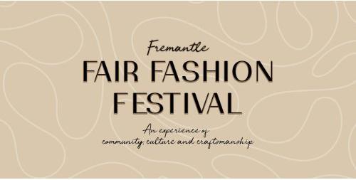 fremantle-fair-fashion-festival-62.jpg