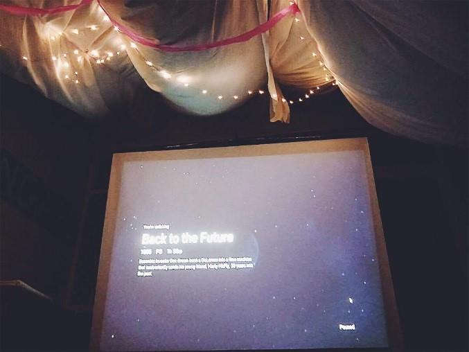 movie night photo.jpg