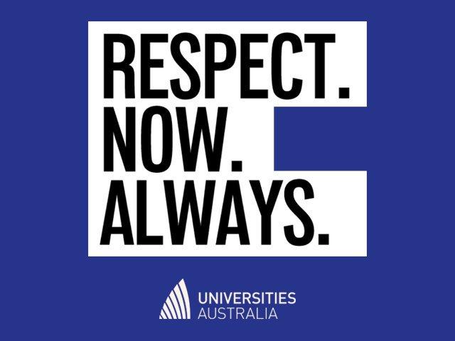 respect now always st catherines college uwa.jpg