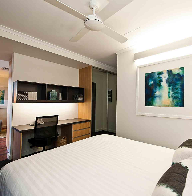 Executive-Studio-Bedroom-and-lounge2.jpg