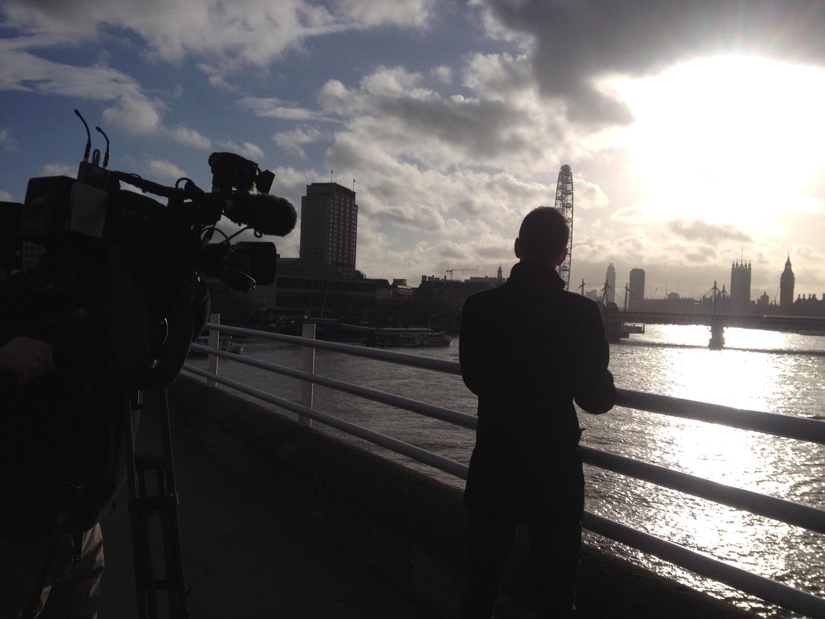 Filming Daybreak 2.JPG