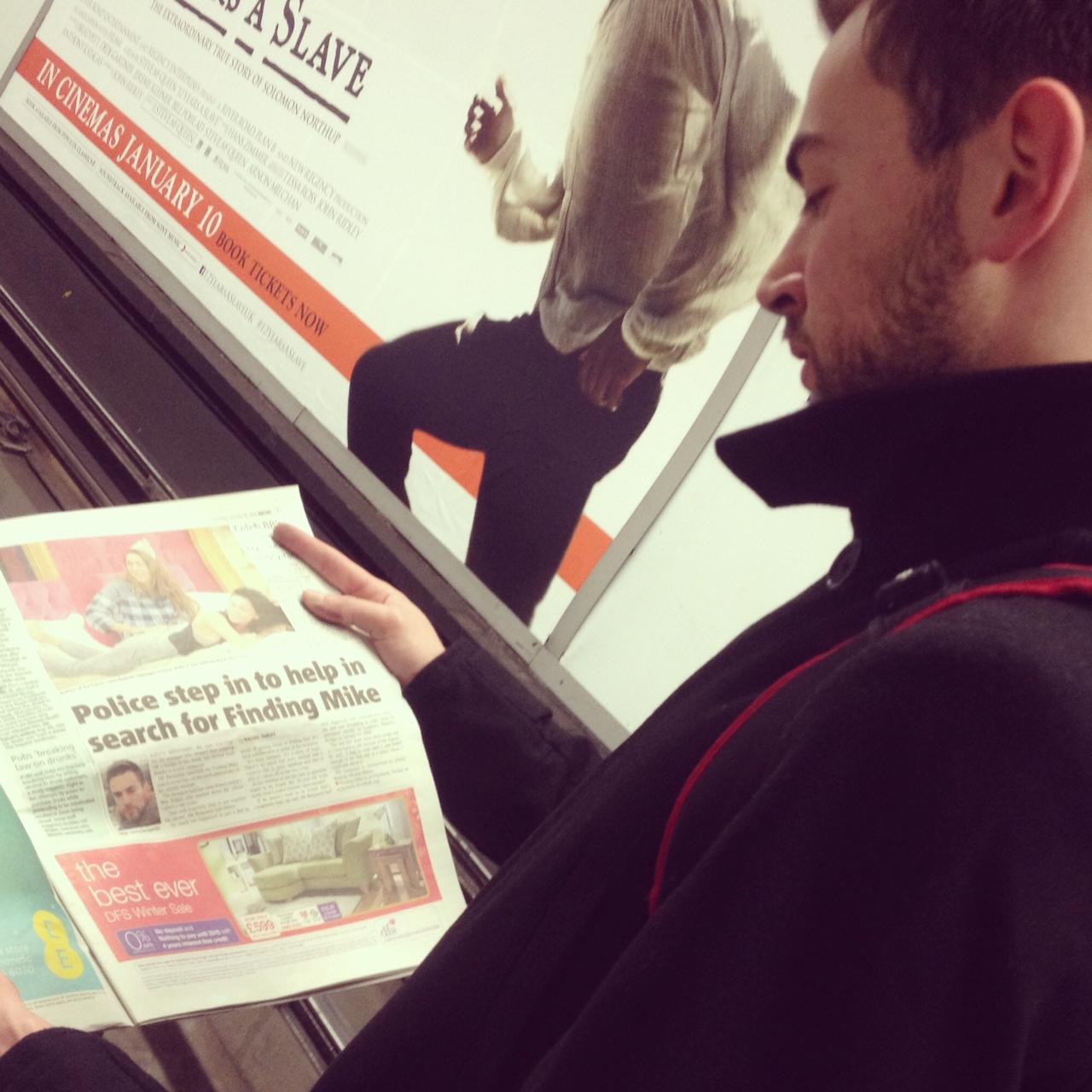 Jonny Metro.JPG