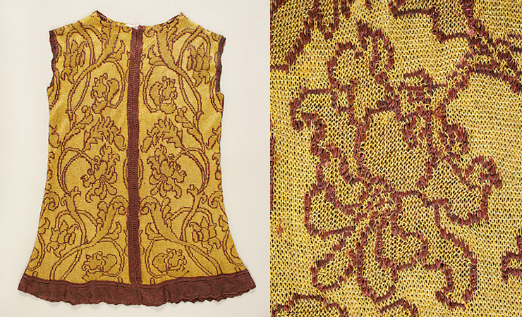 gold-brown-knitted-jacket1.jpg