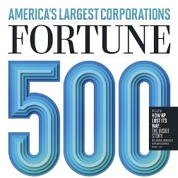 Fortune-500-2012-250.jpg