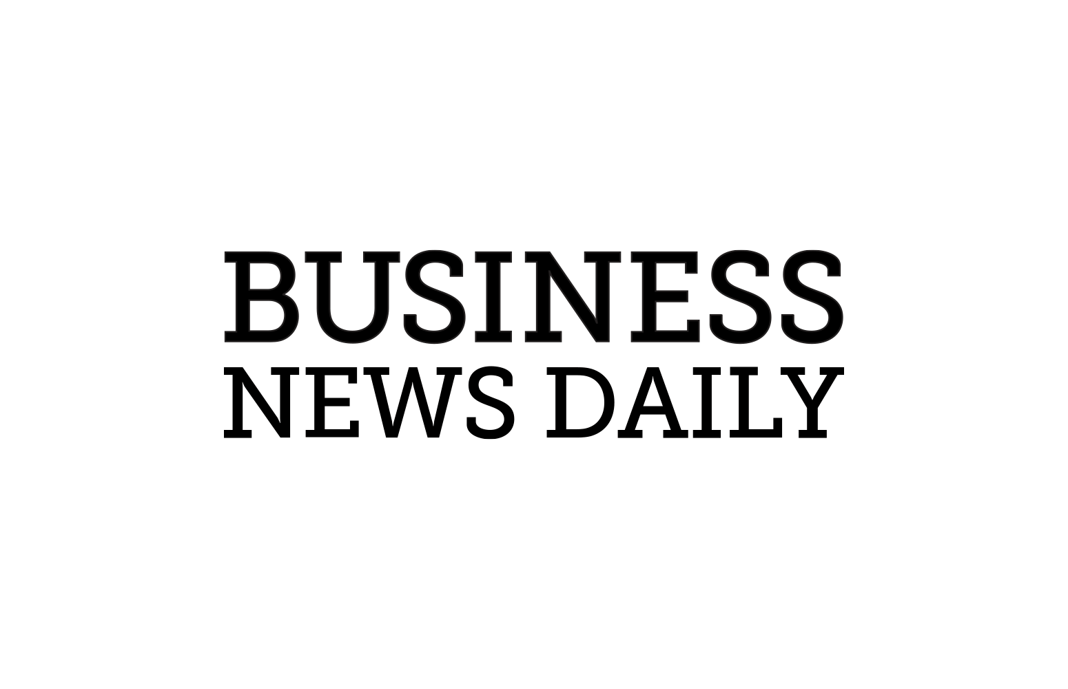 news-stand-alone-business-news-daily-logo-b.png