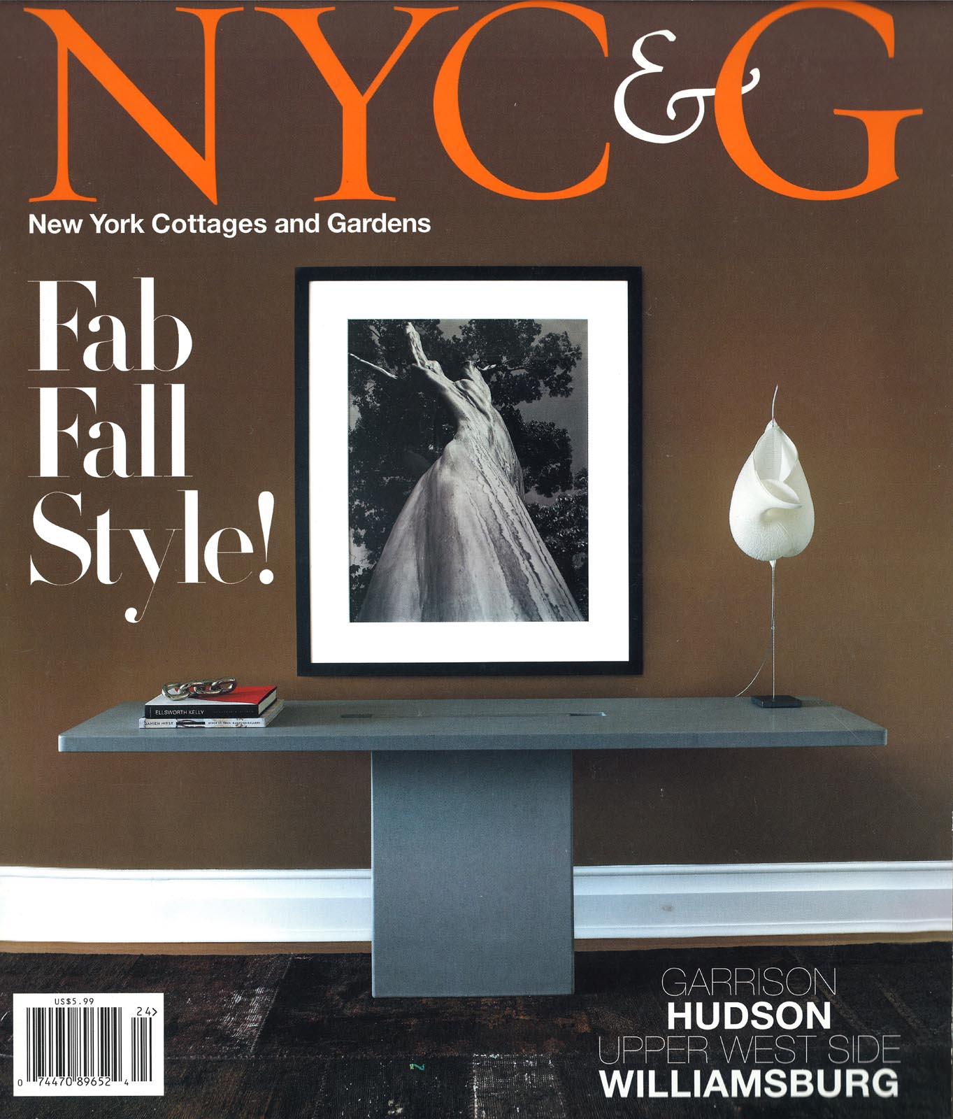 00-NYCG_cover.jpg