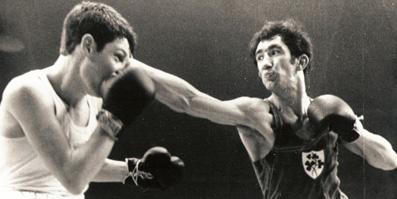 Folk_Boxing.jpg