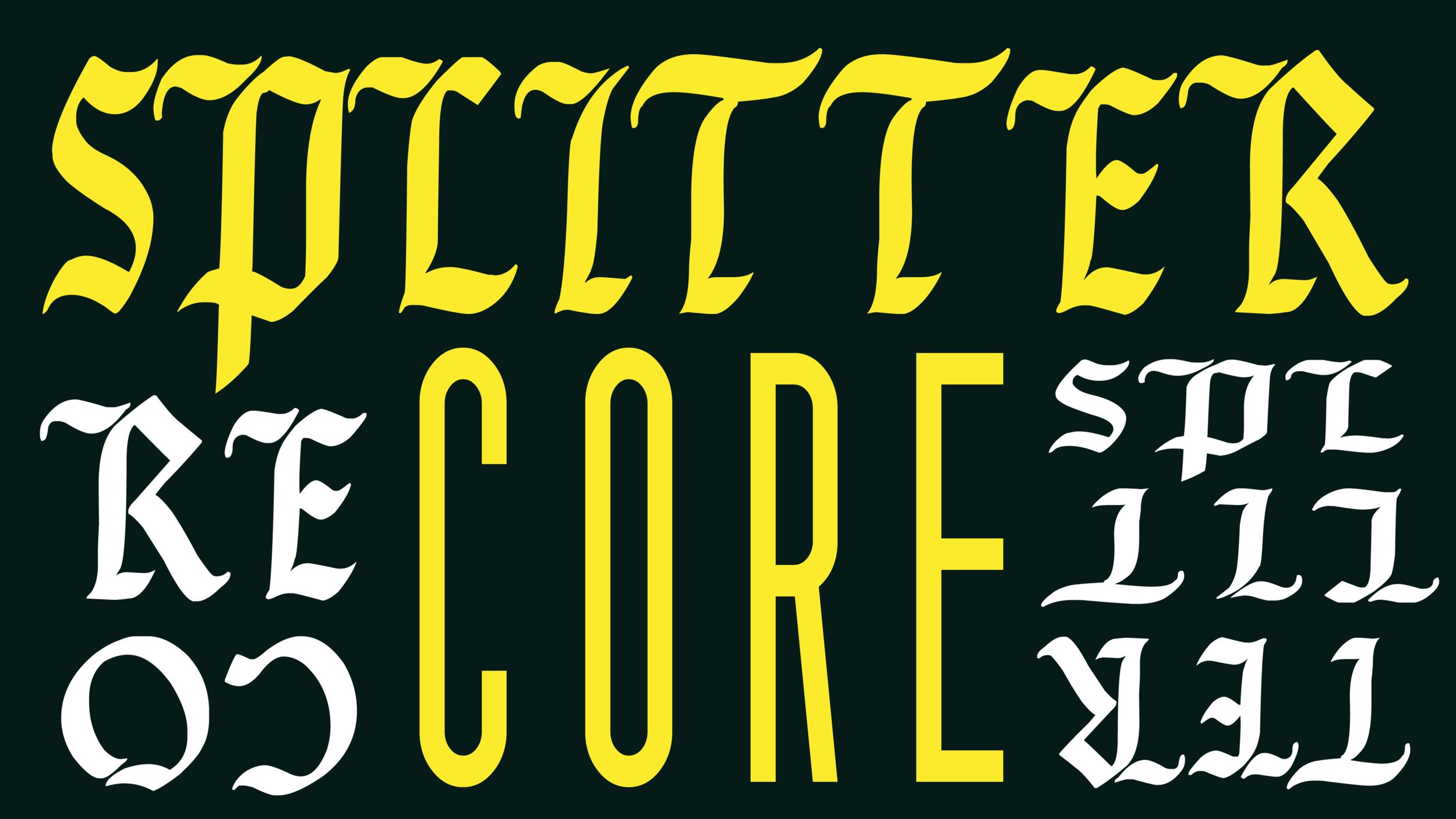 140_Splittercore.png