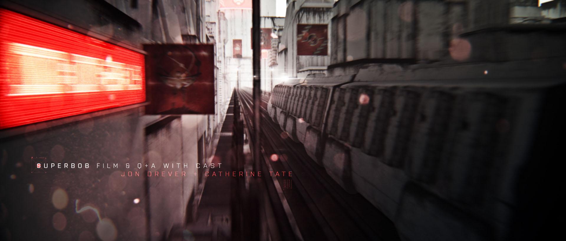 Sci-Fi-London_0002_03.jpg