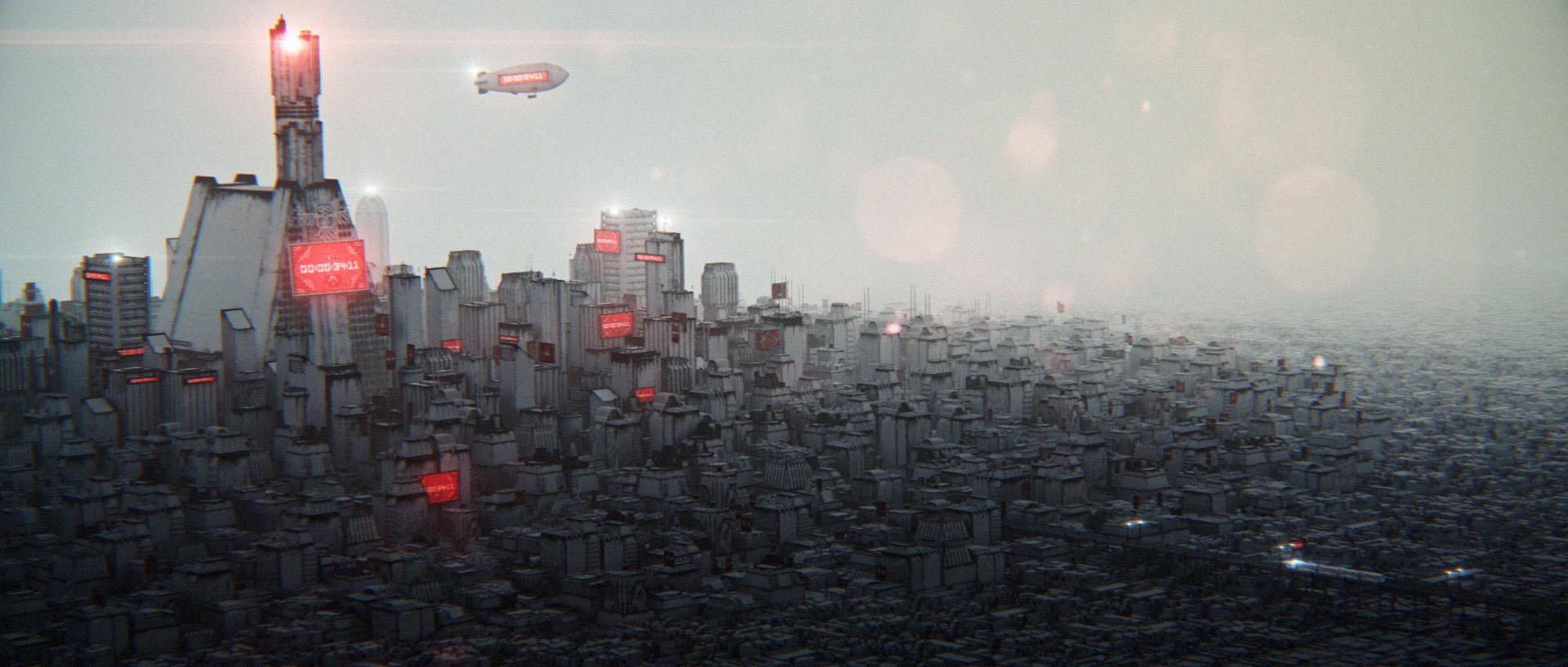 Sci-Fi-London_0000_01.jpg