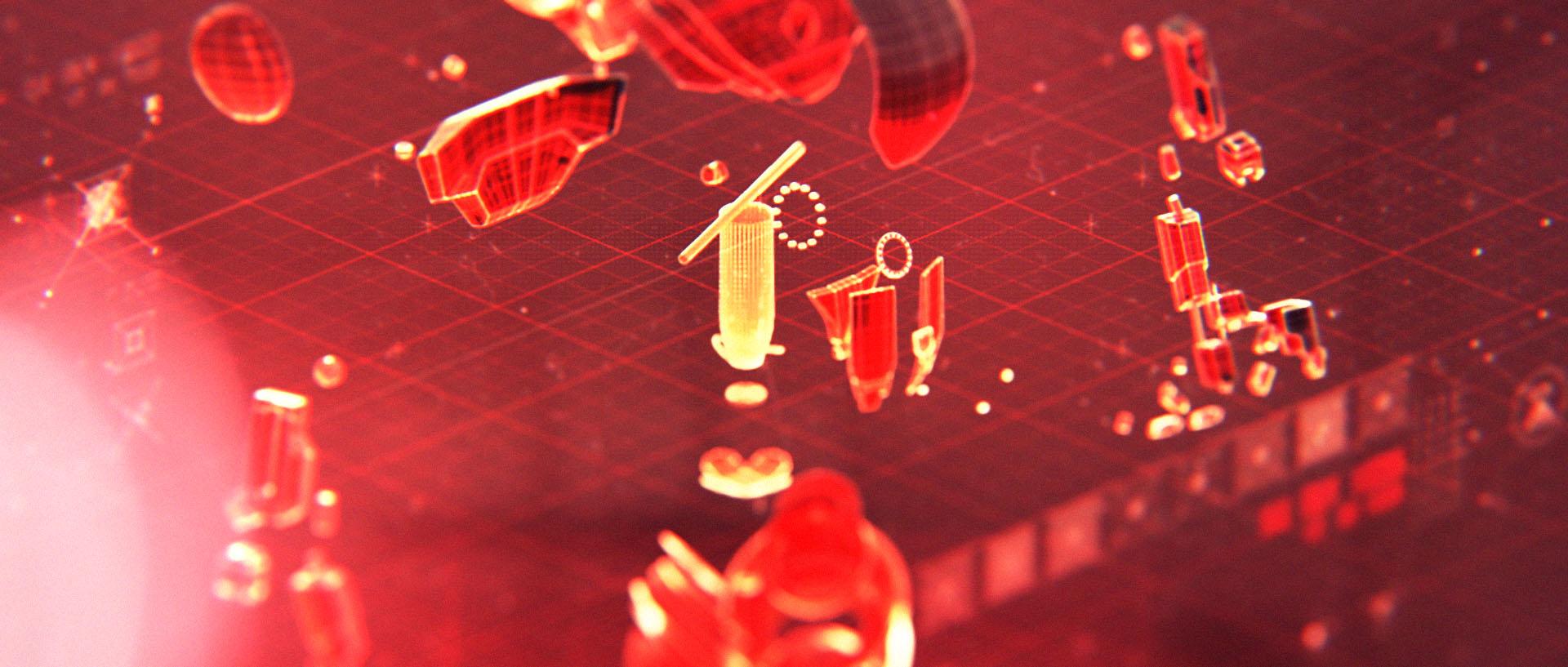 Sci-Fi-London_0003_04.jpg
