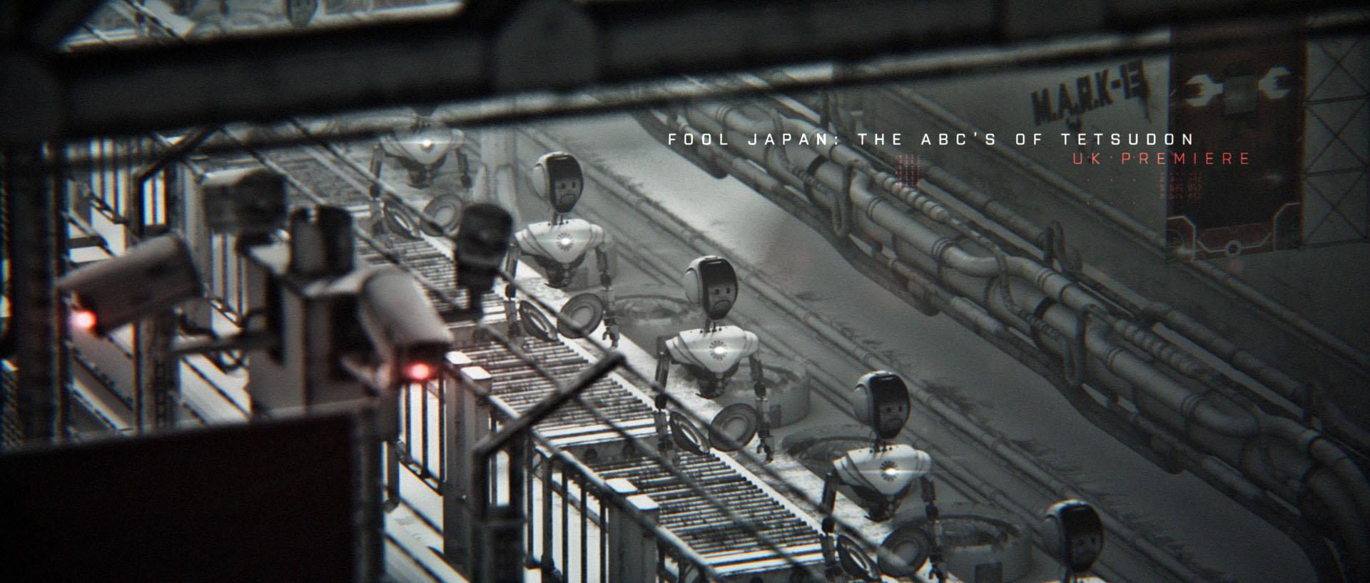 Sci-Fi-London_0006_07.jpg