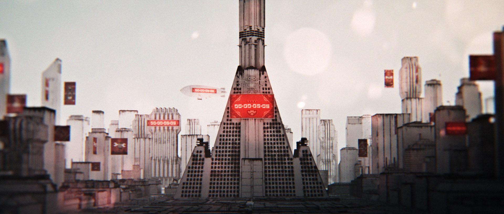 Sci-Fi-London_0007_08.jpg
