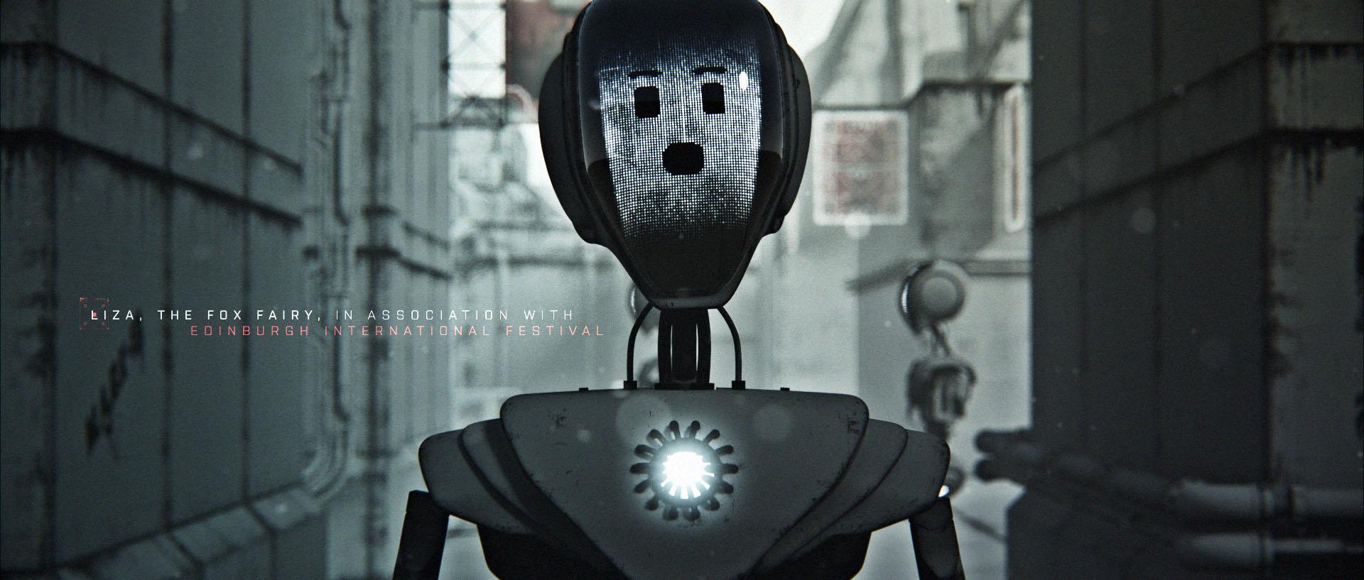 Sci-Fi-London_0010_11.jpg