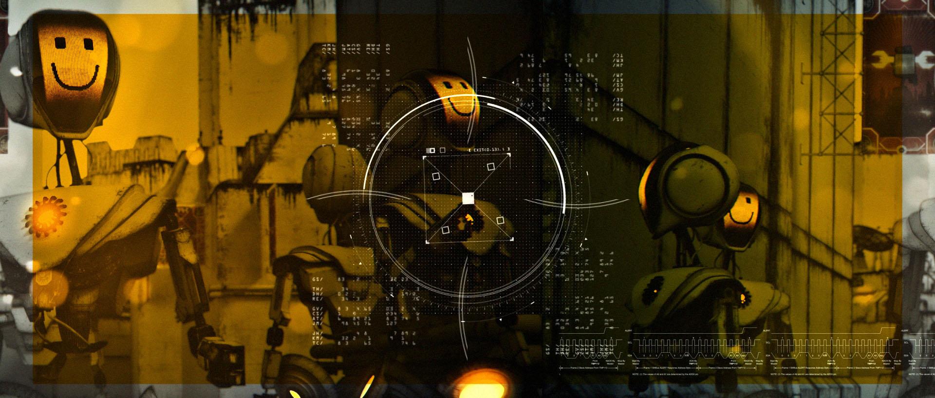 Sci-Fi-London_0016_17.jpg