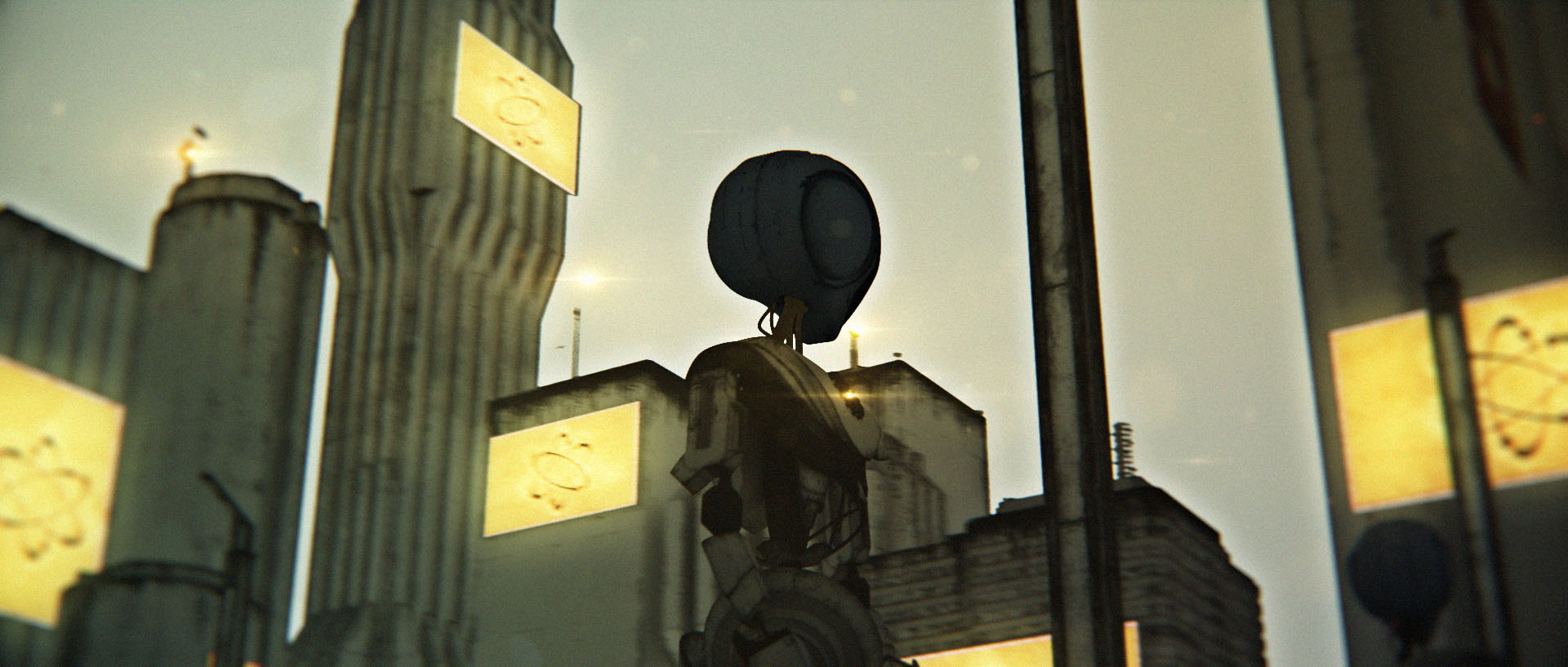 Sci-Fi-London_0020_21.jpg