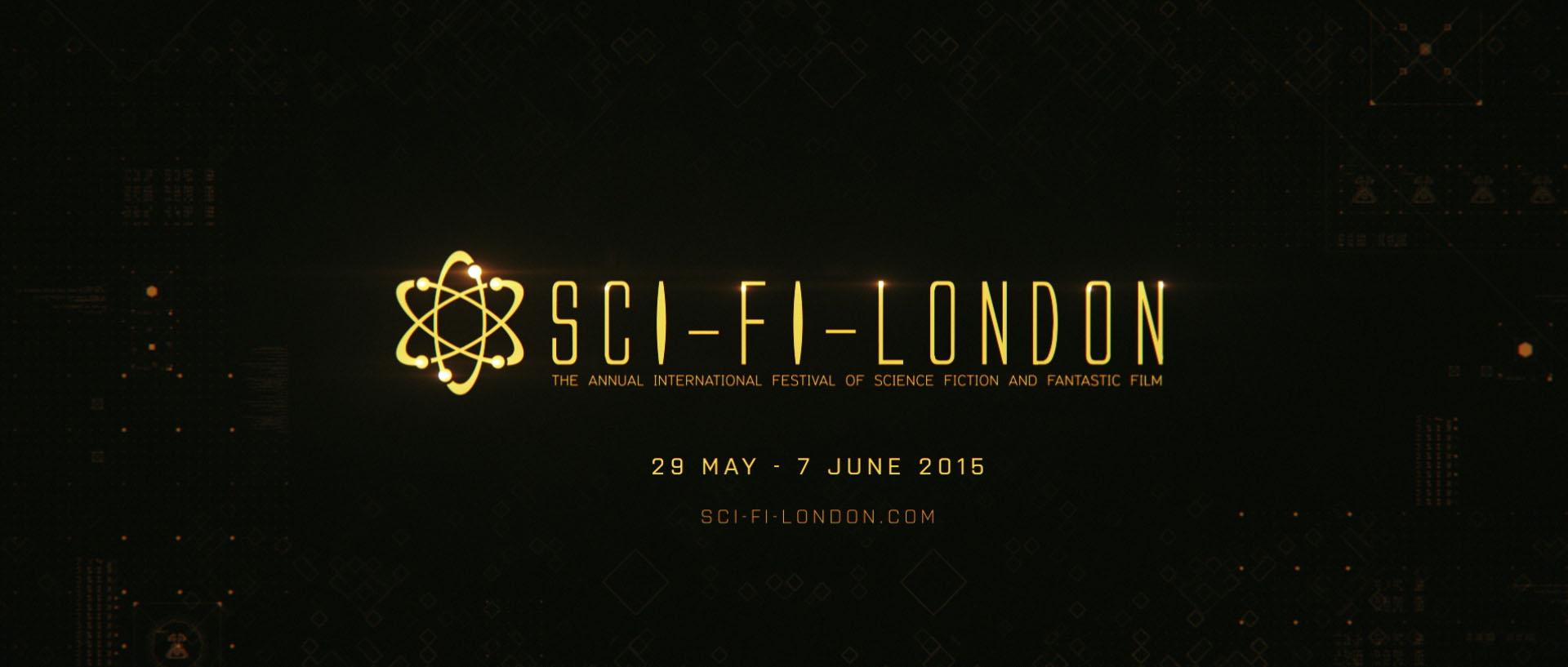 Sci-Fi-London_0022_23.jpg