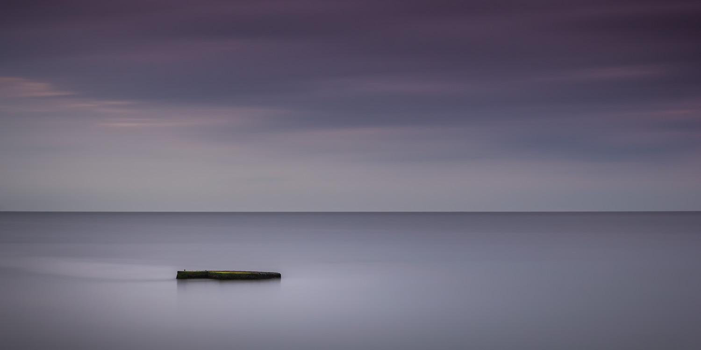 20150525_Walton-Pillbox_Submerged.jpg