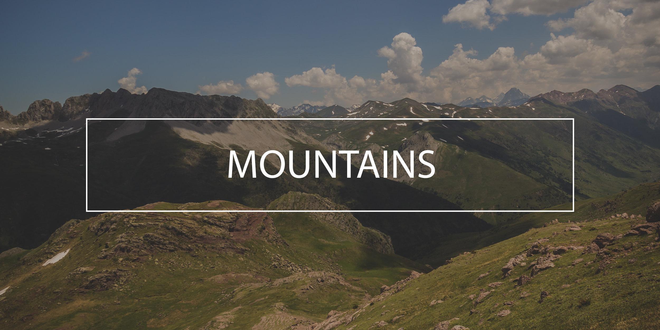 20150606_Mountains-Banner-2.jpg