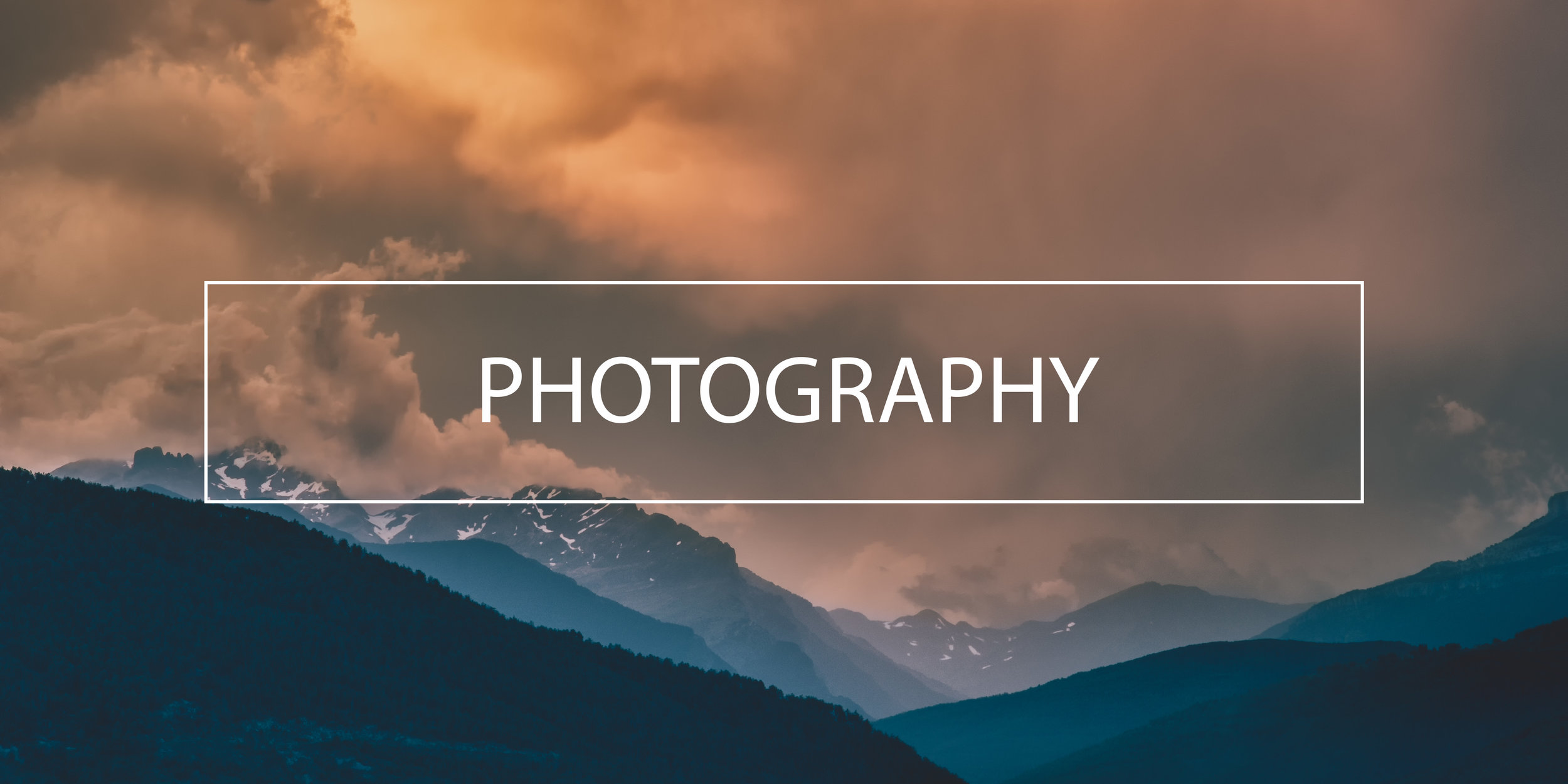 20150606_Photography-Banner-2.jpg