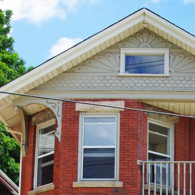 Old Homes wish list   online  |  download